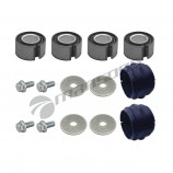 STABILIZER REPAIR KIT